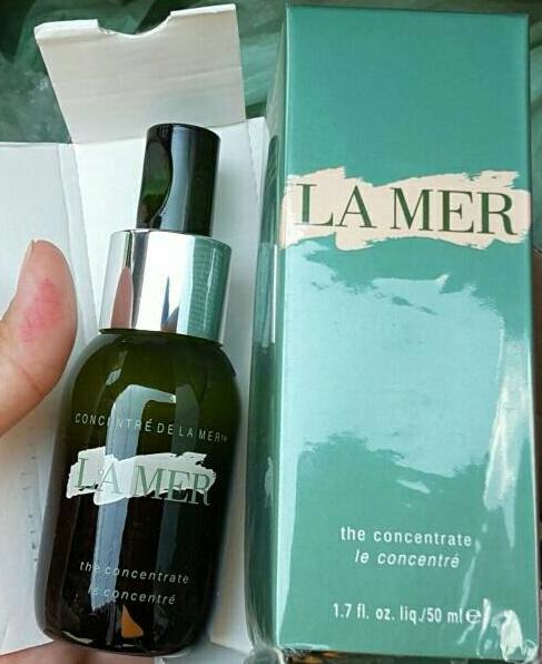 La Mer The Concentrate Serum 50ml