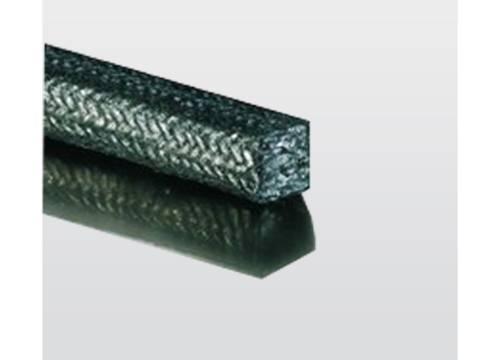 glass fiber packing