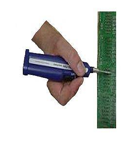 cordless lead free soldering  CN700