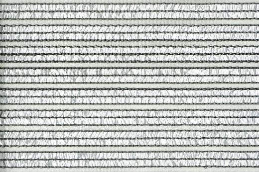 Netscoco Aluminum Shade Net Aluminum Shade Cloth