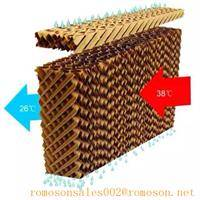 cool cells for poultry houses_shandong tobetter best quality