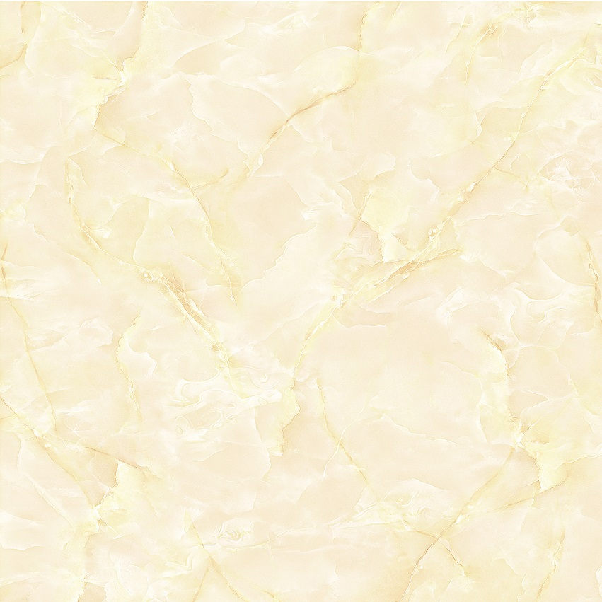 High quality Floor Tiles Polished Glazed Tiles for Projects and Home Decoration (800x800mm)
