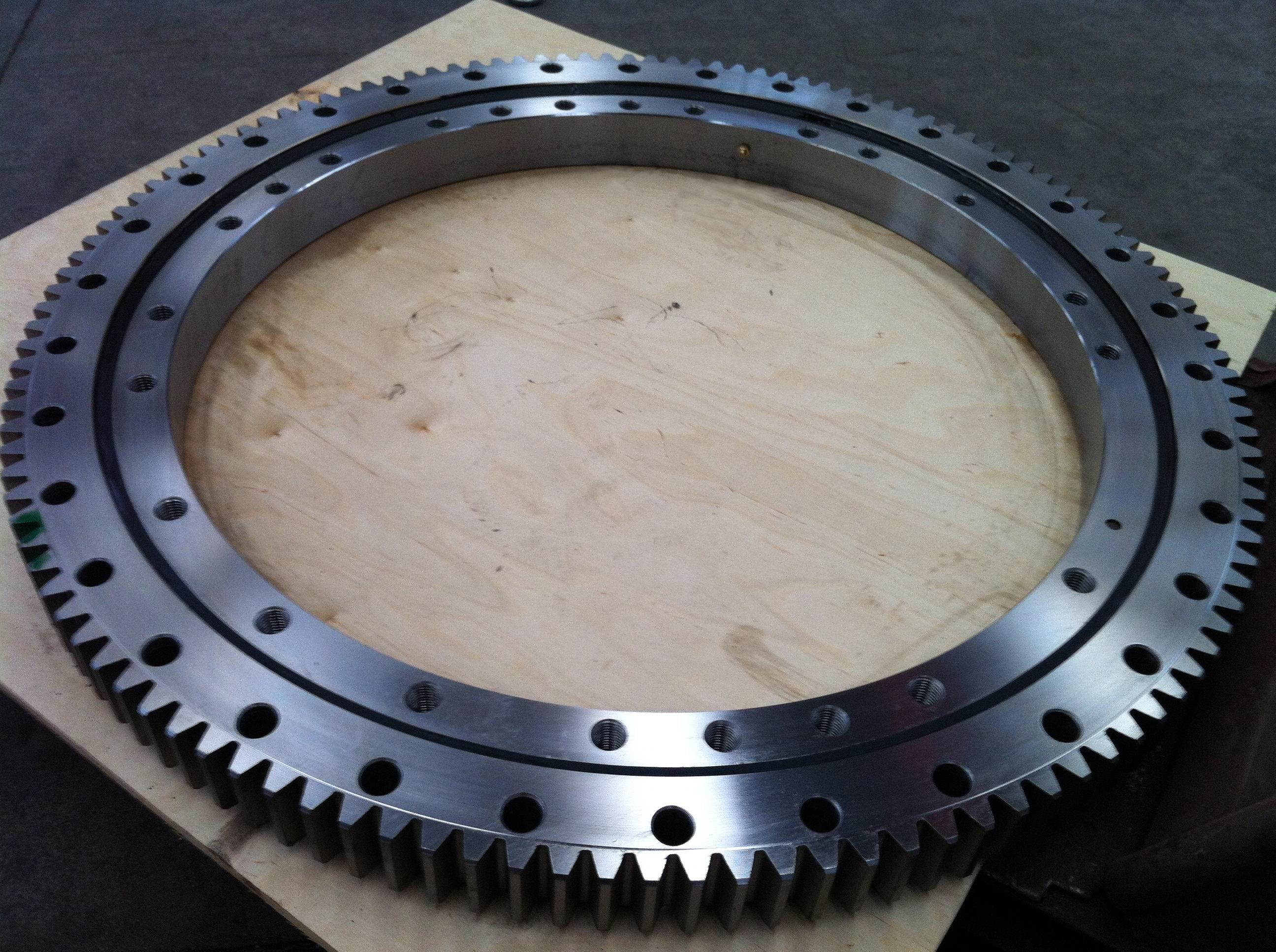 INA slewing bearing , FAG slewing ring , INA slewing ring , FAG slewing bearing