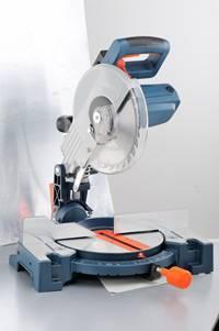 254MM (10) Professional Compound Miter Saw