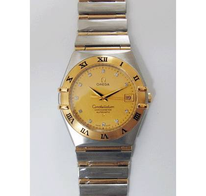 Sell AAA  AA B C grade rolex ,breitling and other name brand watch