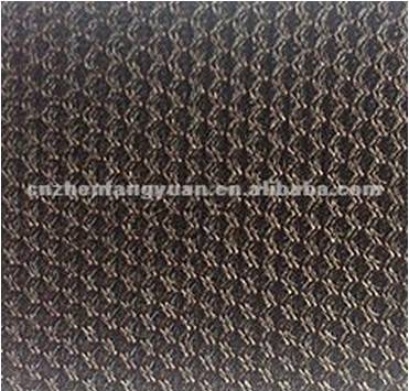 clothing inner materials fabric 100% polyester
