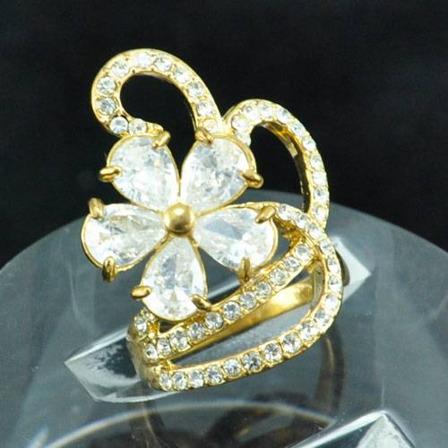 fashion jewelry,ring
