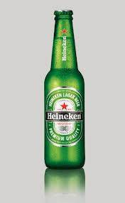 Heineken 20x250ml French DFW-480