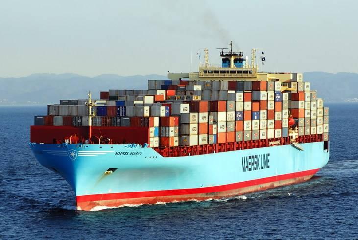sea freight to Santiago/San Antonio/VALPARAISO/Manzanillo/LAZARO CARDENAS/BUENAVENTURA