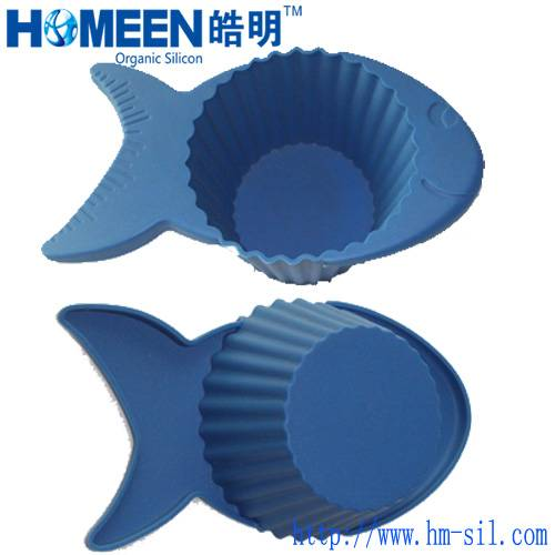 baking cake tools Homeen provide good look product with the cheapest cost
