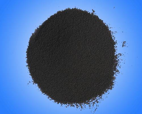 sell ceramic proppant used in oil-drilling