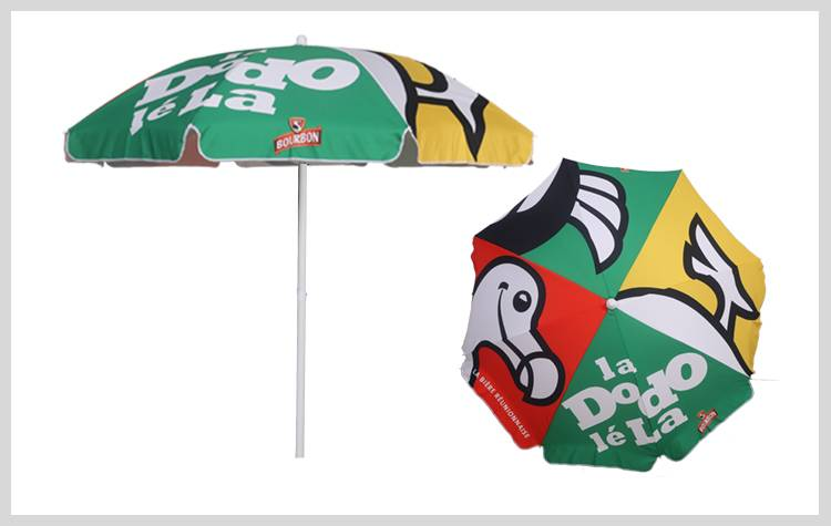 Hot sale 8 steel ribs Cheap price Wind resistant cartoon chinese umbrella