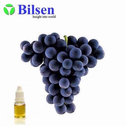 2012 E-Cig Fruit E-Liquid Natural Powder Grape E-Liquid 10ml/20ml/50ml