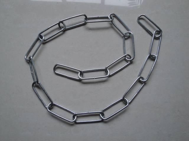 fixture chain