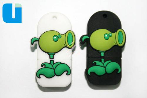 PvZ series hot selling USB Flash drive