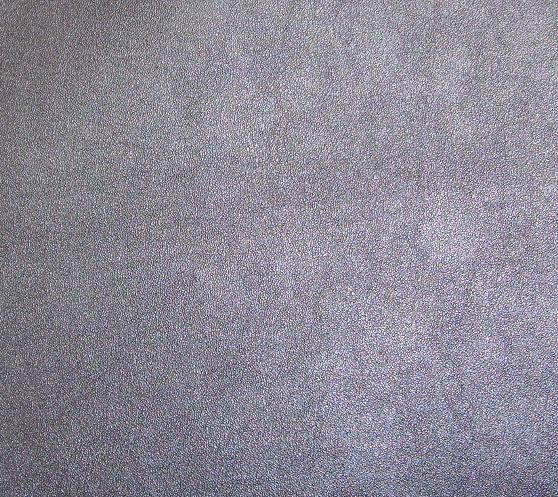 PVC leather sponge