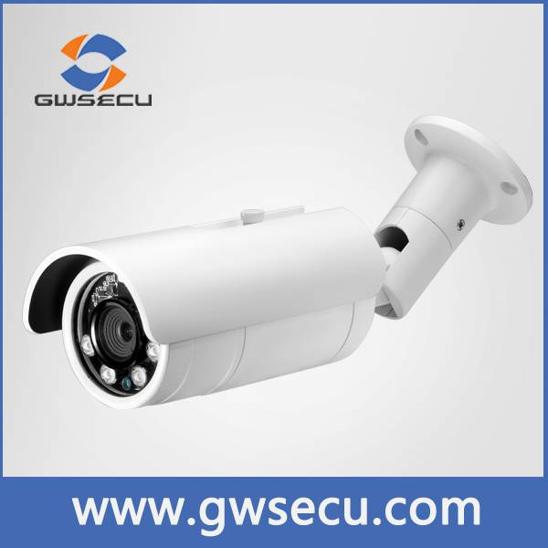 5.0 Megapixel IP Camera CMOS HD Network Camera