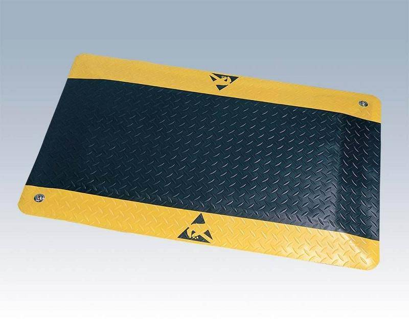 ESD Anti-fatigue Floor Mat