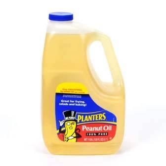 Sunflower Oil,Rapeseed Oil,Cottonseed Oil, Peanut Oil,Corn Oil, Coconut Oil,Butter Oil,Avocados Oil,