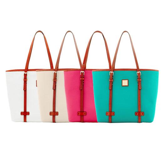 guangzhou baiyun newest fashion women handbag