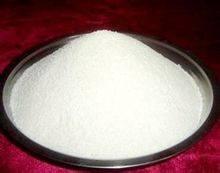 Reliable quality raw material Amikacin CAS No.37517-28-5