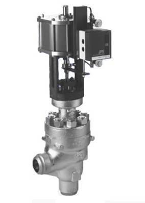 Best selling High pressure liquid drainage Angle valve