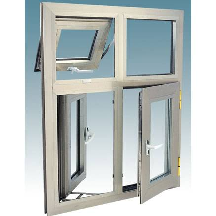 sell combination window