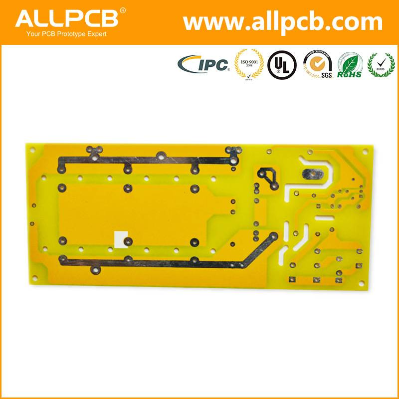 Favorable price high standard electronic circuit board PCB