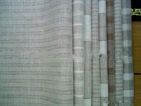 100% Ramie Fabric, Ramie/cotton, Ramie/viscose
