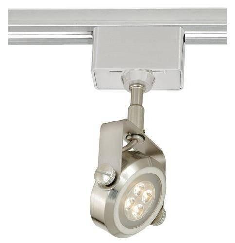 Sell CREE/Bridgelux led tracking lightings