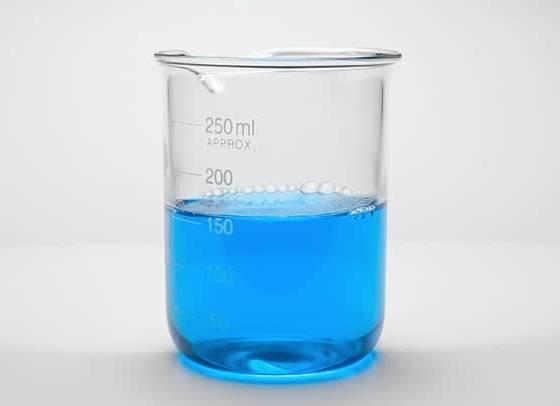 Shale Inhibitor MUS-22