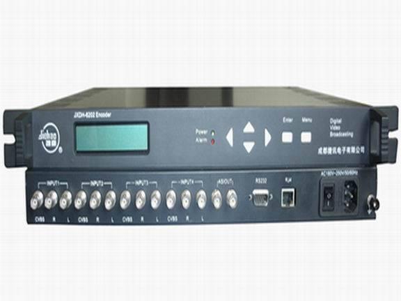 MPEG4 Encoder ,encoder mpeg4 mpeg 4