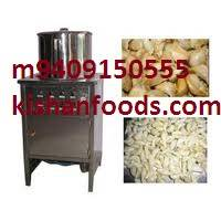 garlic peelar machine manufacturers