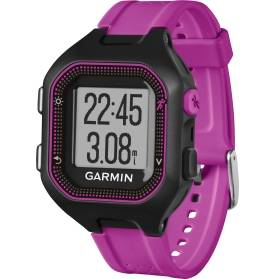 Garmin Forerunner 25 Watch