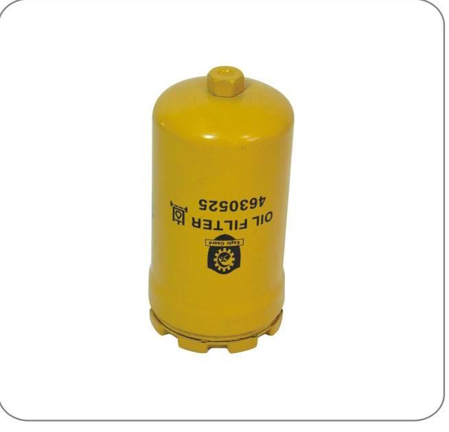 oil filter 4630525