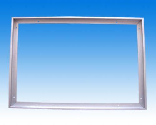 PV solar Module assembly Aluminium frame