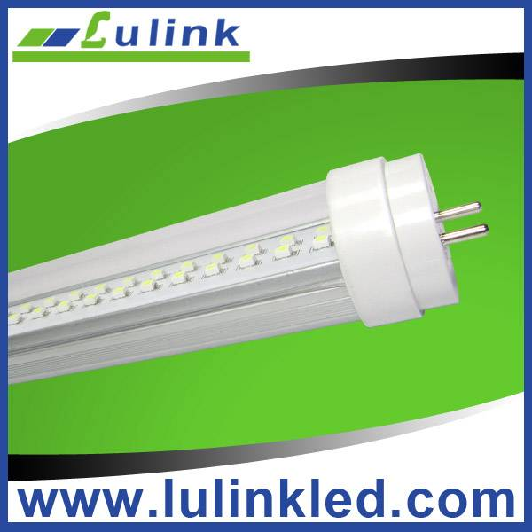 SMD3528 19W T10 1200mm led tube