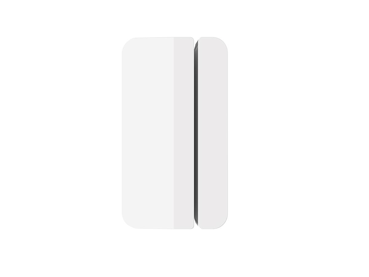 Smart Door & Window Detector