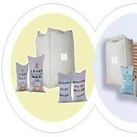 Sell Zinc Carbonate, Zinc Oxide