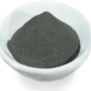 sell Tungsten Powder