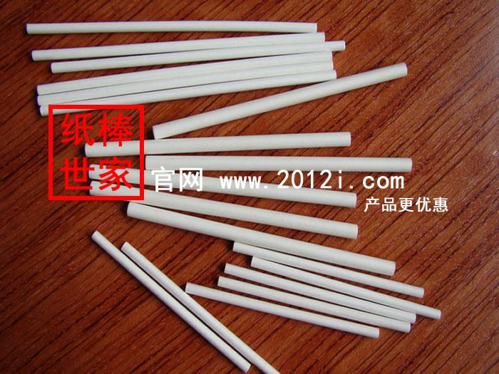 paper sticks lollipop sticks candy sticks