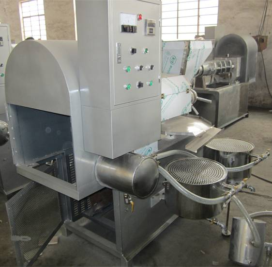groundnut and coconut oil press machine 0086 15238020875