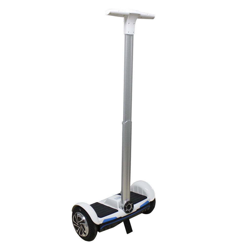 8 inch Smart Balance Wheel Stand Electric Scooter 2 Wheels With Remote Control