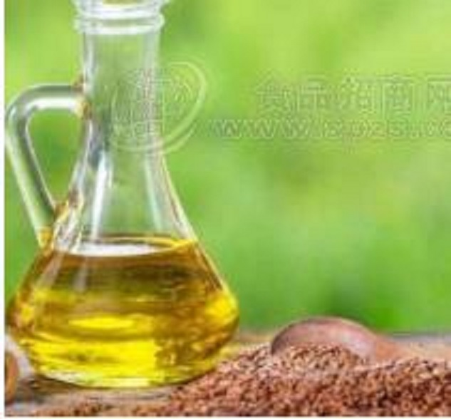 purchase crude linseed oil