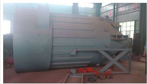 Vertical dryer/bangke machine/sell dryer machine