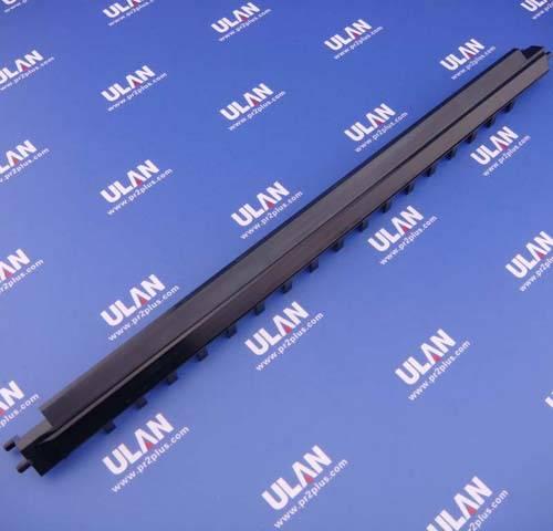 Epson PLQ-20 printer crossflight unit