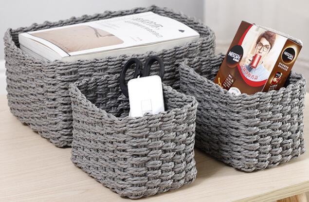 Sell Storage Basket