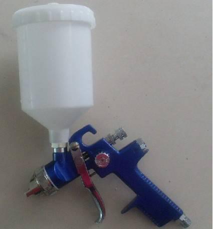 Spray gun(S970-A)