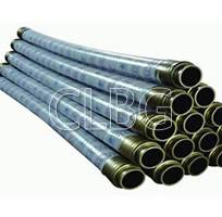 Other Concrete Pump Pipe Fittings