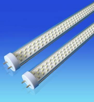 600mm T10 LED Tube Light